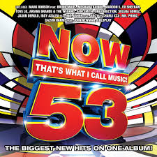 Virginia Usa Related Keywords Amp Suggestions Virginia Usa by Various Artists Now That U0027s What I Call Music Vol 53 Amazon