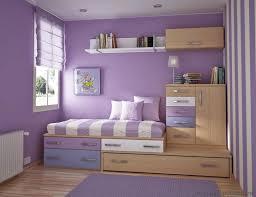 Best Bedroom Images On Pinterest Children Modern Bedrooms - Single bedroom interior design
