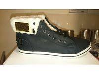 ugg boots sale nottingham 99 jpg