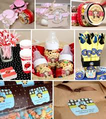 personalized favor ideas http www bigdotofhappiness