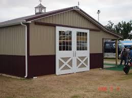 Outdoor Sliding Barn Door Hardware by Exterior Sliding Barn Doors Barn And Patio Doors