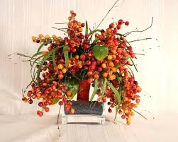 floral arrangements for thanksgiving table fall flower arrangements for tables fall flower arrangements for
