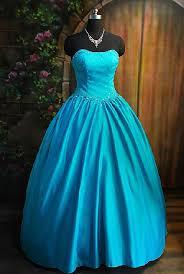 teal wedding dresses teal wedding dresses the wedding specialiststhe wedding specialists