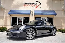 porsche coupe 2016 2016 porsche 911 carrera black edition coupe black edition stock