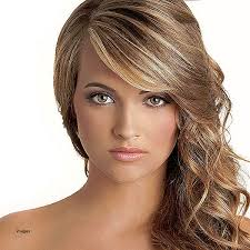 hairstyles for long hair cocktail party long hairstyles lovely cocktail party hairstyles for long hair