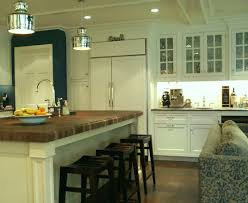 omg my kitchen on pinterest went viral laurel home my kitchen on pinterest went viral laurel home