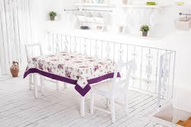 Floor And Decor Morrow by Girly Pink And Gold Tablecloth Decor U2014 Home Design Stylinghome