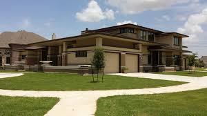Apartments Frank Lloyd Wright Style House Plans Prairie Floor Plan