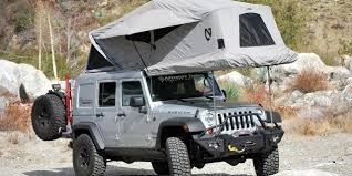 jeep earthroamer rv u0027s and such on flipboard
