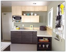 l shaped kitchen cabinet fresh small l shaped kitchen design pictures in marv 2648