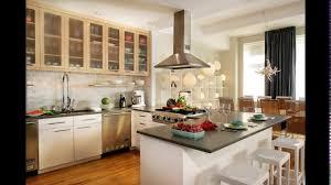 100 home design expo 2014 yhk design limited inno design