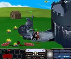 wars 2 mod apk stick war 2 order empire ahkong net
