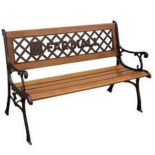 ih farmall park bench shop case ih