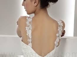 detachable wedding dress straps detachable straps for dresses best dress 2017