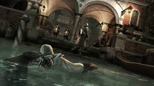 414 best video games images on pinterest videogames video games assassin u0027s creed ii pc amazon co uk pc u0026 video games