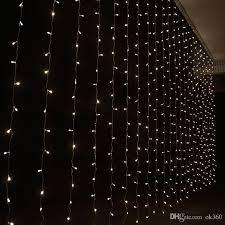 extraordinary lights curtain curtains hazard for