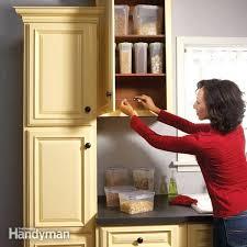 how to fix a warped cabinet door how to straighten a warped cabinet door warped kitchen cabinet doors
