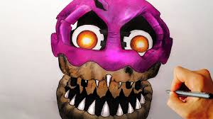 five nights at freddy s halloween five nights at freddy u0027s archives page 5 of 14 facedrawer