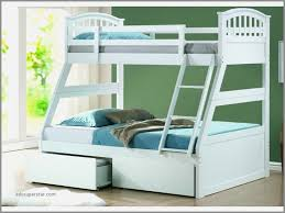 White Wooden Bunk Bed White Wood Bunk Beds Luxury 71 Best Bunk Beds Images On