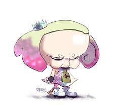 pinky and the brain gee brain what do you want to do tonight splatoon know your