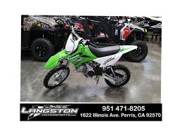 kawasaki klx in california for sale used motorcycles on