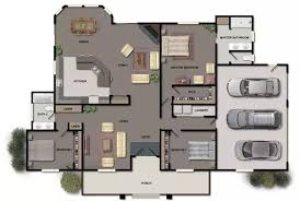 architectural floor plans what are some of the tips you for fresh architecture students