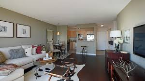 two bedroom apartments for rent in chicago today