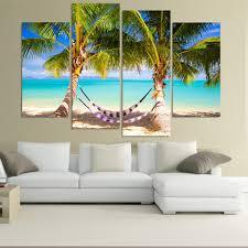 Living Room Hammock Online Get Cheap Wall Hammock Aliexpress Com Alibaba Group