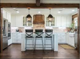 Farmhouse Style Pendant Lighting Dining Light Fixtures Pendant Lights Table Industrial Kitchen