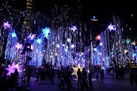 christmas purple led christmas lightsurple clearance outdoor 81