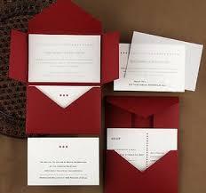wedding invitation envelopes envelopes for wedding invitations envelopes for wedding