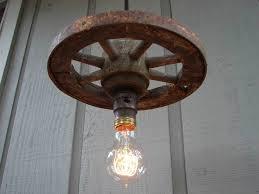Cabin Light Fixtures by Some Types Rustic Outdoor Lighting New Lighting