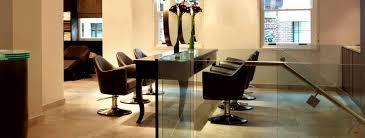 gielly green boutique salon best hair salon in london