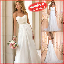 grossiste robe de mariã e les 25 meilleures idées de la catégorie types de robes de mariage