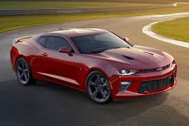 chevy camaro lease offers 2017 chevrolet camaro coupe regency leasing every every