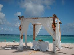 wedding decoration ideas for a gazebo