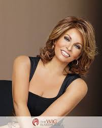 pin by steve kitt on raquel welch pinterest raquel welch wig