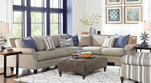 Living Room Furniture Sale Living Room Furniture Size Of Living Room Room Furniture