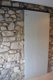 Make Barn Door by Sliding Barn Door U2014 Caleb U0026 Taylor Ltd Neil Mckinlay