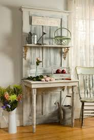 decorations modern home decoration ideas easy decor of 30 diy in