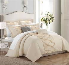 Beds Bath And Beyond Bedroom Wonderful Down Comforter For Toddler Beds With Design