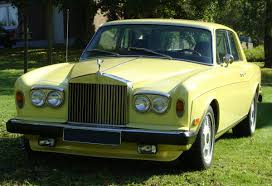 roll royce green rolls royce silver shadow colours
