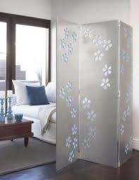 Panel Room Divider Single Panel Room Divider Wallpops Casbah Room Panels Wallpops