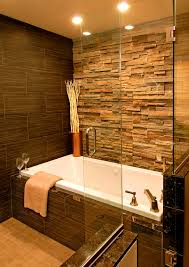 this feature wall is alpine ledgestone in pheasant and was the