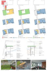 100 university commons chicago floor plans max palevsky