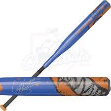 demarini fastpitch bats demarini bustos fastpitch softball bat 13oz wtdxbfp 17
