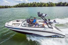 2015 yamaha 240 series ultra quiet with sure footed tracking