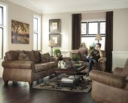 signature design by ashley pindall sofa reviews signature design by ashley larkinhurst sofa reviews wayfair