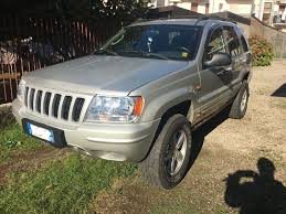 monster jeep grand cherokee 4wd italia u2013 accessori ricambi preparazioni restauri jeep