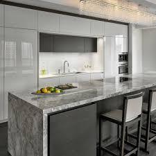 Interiors Kitchen by Eggersmann Usa Linkedin